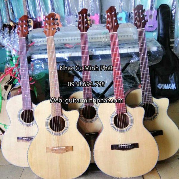 dan-guitar-go-hong-dao-gia-re-tphcm-quan-binh-tan