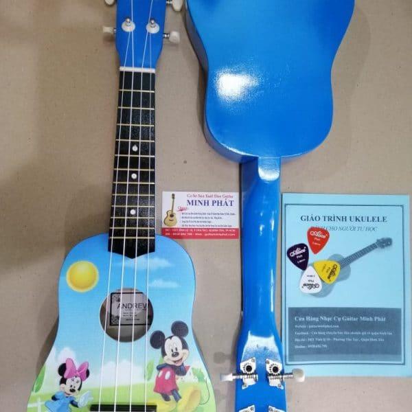 dan-ukulele-chuot-mickey-quan-binh-tan-tphcm