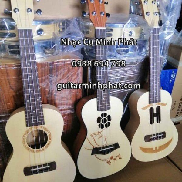 dan-ukulele-concert-gia-re-o-quan-binh-tan-tphcm-nhac-cu-minh-phat