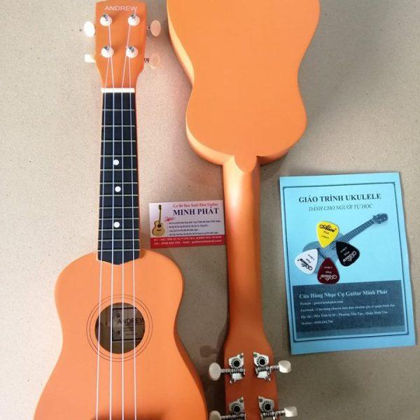 dan-ukulele-soprano-mau-cam-quan-binh-tan-nhac-cu-minh-phat