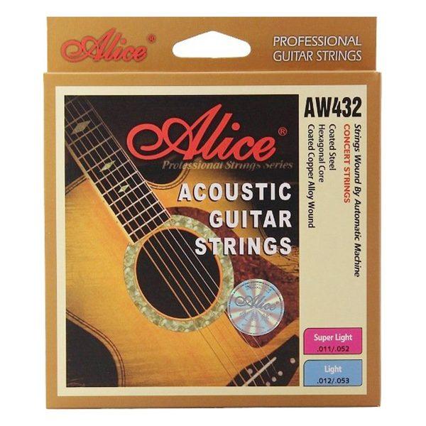 day-dan-guitar-acoustic-alice-aw432-quan-binh-tan-tphcm-nhac-cu-minh-phat (1)