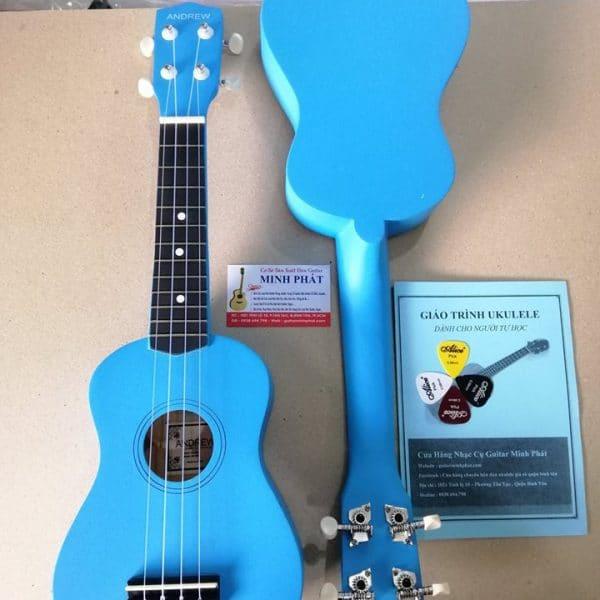 mua-dan-ukulele-mau-xanh-duong-quan-binh-tan-tphcm