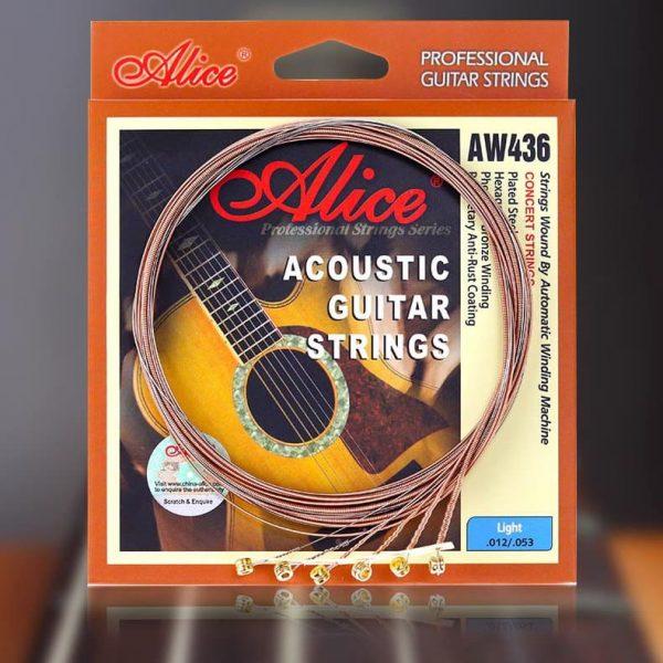 mua-day-dan-guitar-acoustic-alice-aw436-quan-binh-tan-tphcm