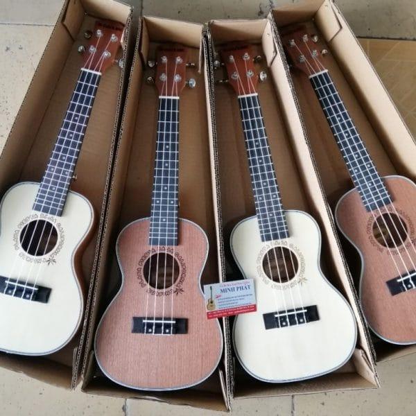 ukulele-cocnert-go-mahogany-GDanube-tai-quan-binh-tan-tphcm-nhac-cu-minh-phat