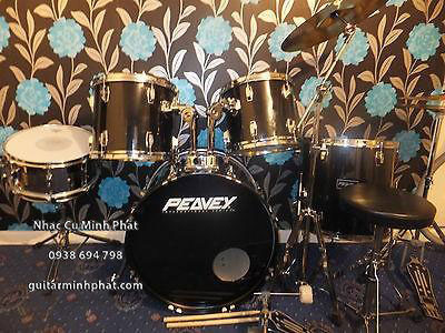 bo-trong-peavey-jazz-drum
