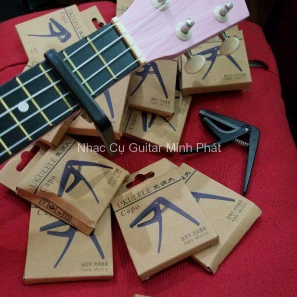 capo-dan-ukulele-gia-re