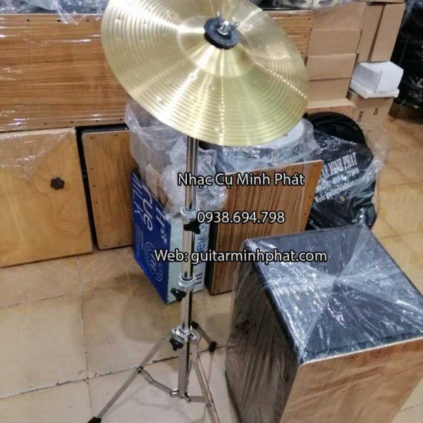 cymbal-trong-cajon