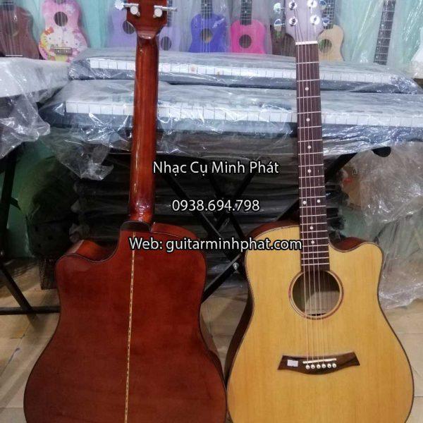 dan-guitar-acoustic-go-maple-gia-re-tai-quan-binh-tan-tphcm