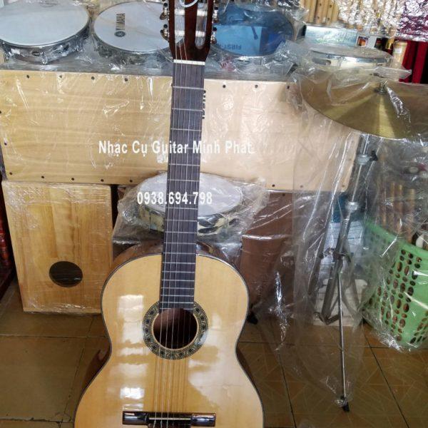 dan-guitar-classic-go-hong-dao-ky-quan-binh-tan-tphcm