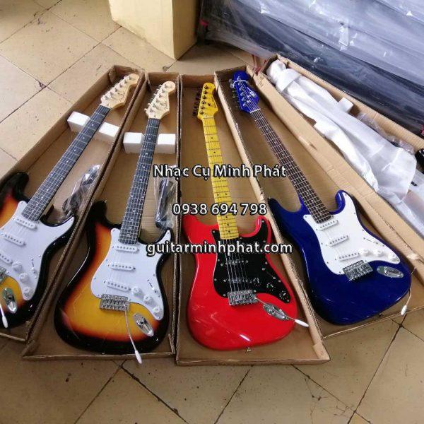 dan-guitar-dien-fender-gia-re-binh-tan-tphcm