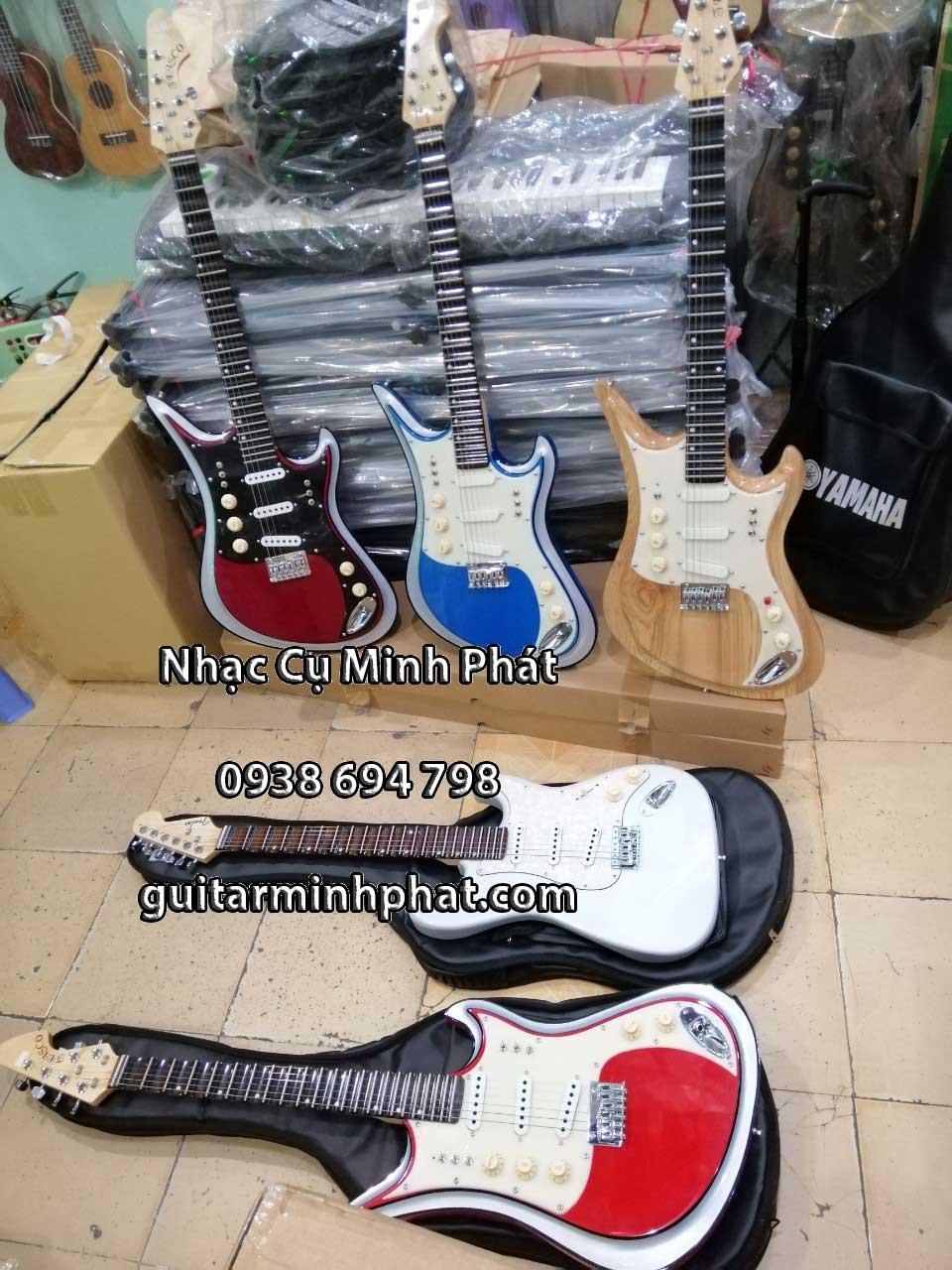 shop-ban-dan-guitar-vong-co-tai-tphcm