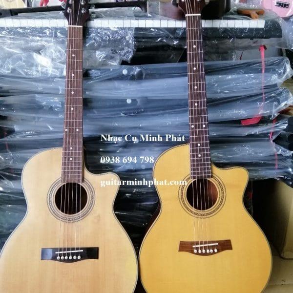 guitar-acoustic-go-hong-dao-ky-tai-tphcm-quan-binh-tan