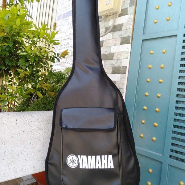 Bao-dan-guitar