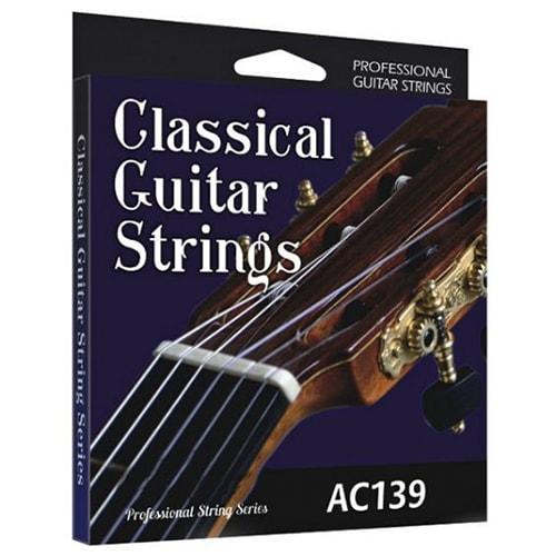 day-guitar-classic-ac-139