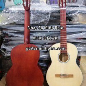 dan-guitar-classic-md100c-gia-re-cho-nguoi-moi-tap-choi-1