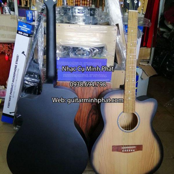 dan-guitar-gia-re-duoi-1trieu-tai-tphcm-3