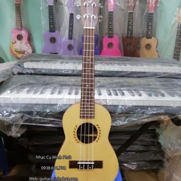dan-ukulele-tenor-26-inch-1