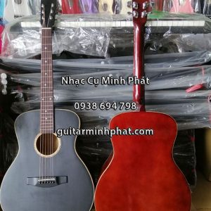 mua-dan-gutiar-acoustic-gia-re-co-ty-chong-cong-can