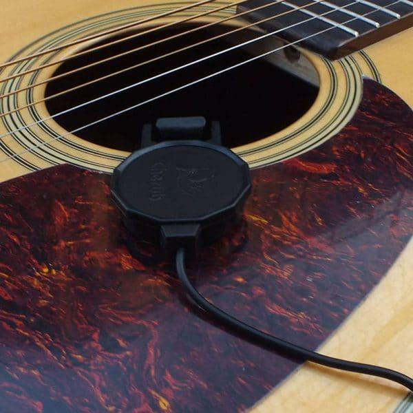 pick-up-guitar