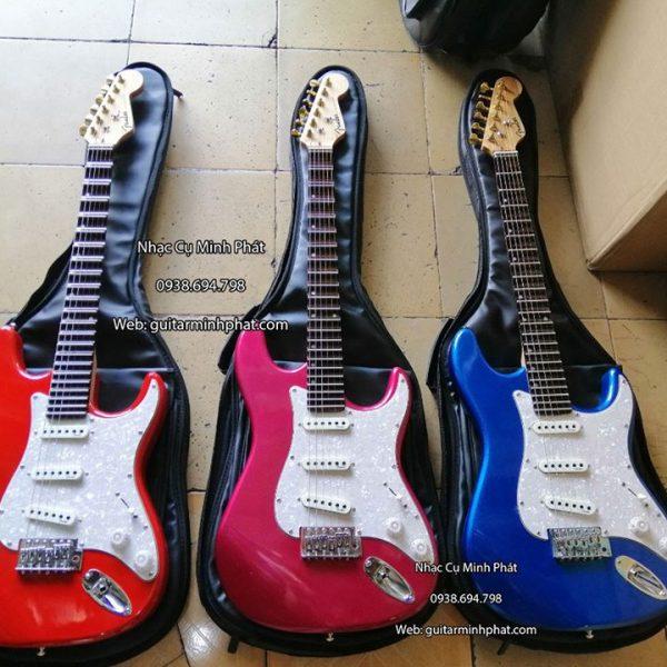 cua-hang-ban-dan-guitar-dien-fender-phim-lom-tphcm