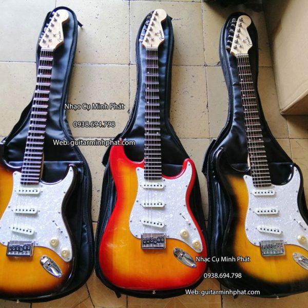 dan-guitar-dien-fender-phim-lom-go-tu-nhien-tphcm