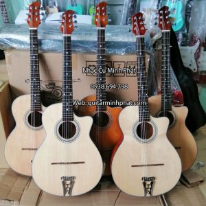 dan-guitar-thung-phim-lom-21-phim-go-hong-cao-cap-tai-tphcm-4