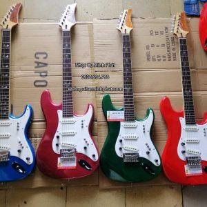 4-mau-guitar-dien-gia-re-cho-nguoi-moi-tap-choi