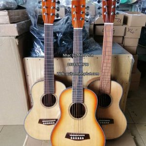 dan-guitar-mini-size-1-2-gia-re-5