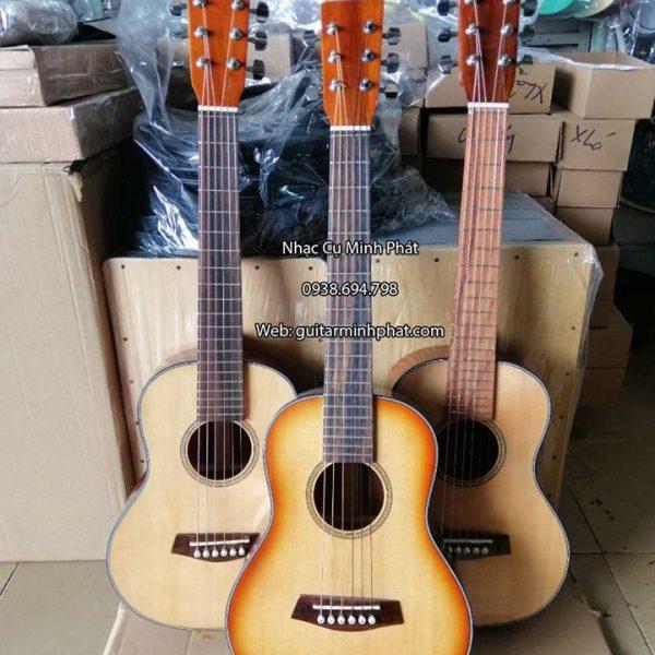 dan-guitar-mini-size-1-2-gia-re-5