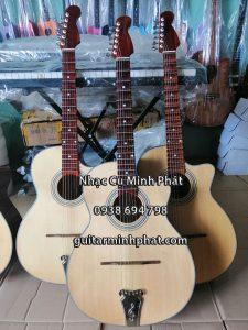 Cửa hàng mua đàn guitar giá rẻ quận 2 tphcm 4