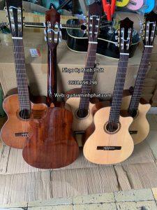 Nơi bán đàn guitar uy tín ở quận 6 TPHCM 6