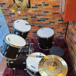 bo-trong-jazz-yamaha-cao-cap-taiwan-1