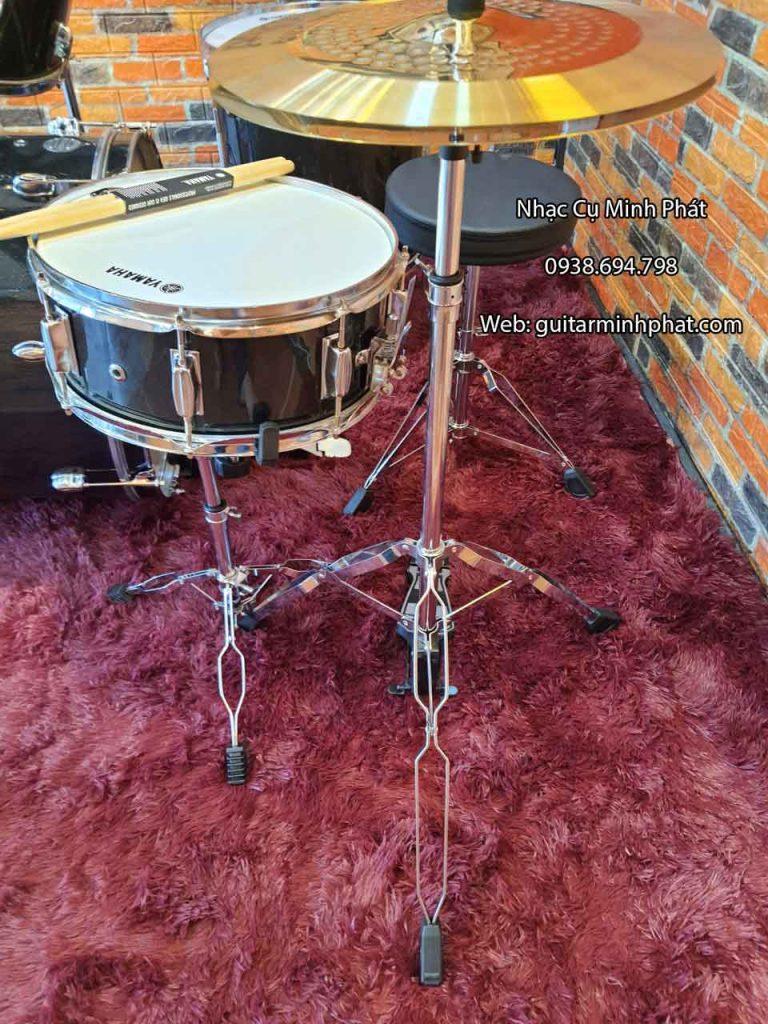 Bộ trống Jazz Yamaha nhập khẩu Taiwan 6