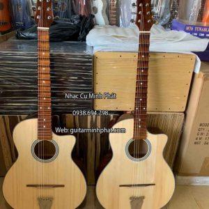 dan-guitar-tan-co-phim-lom-C01 (2)